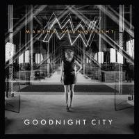 Martha Wainwright -Goodnight City