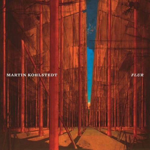 Martin Kohlstedt -Flur