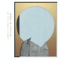 Martin Thulin -Into The Light