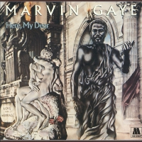 marvin-gaye-here-my-dear-tn.jpg
