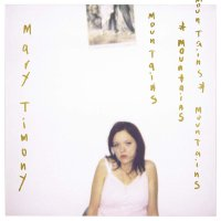 Mary Timony -Mountains