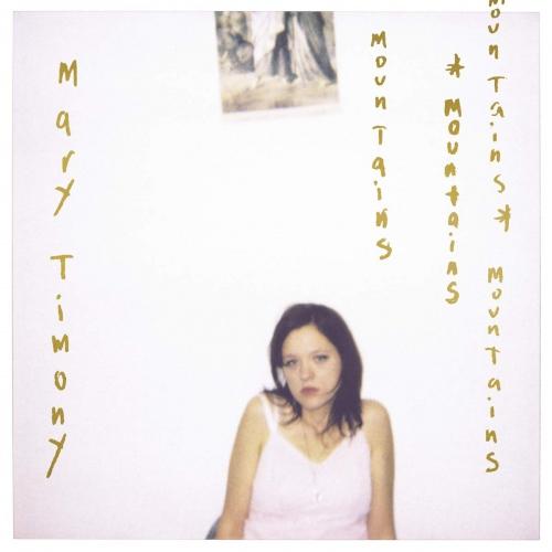 Mary Timony -Mountains