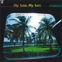 Masami Yoshida - My Tune My Turn