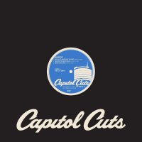 Masego -Capitol Cuts - Live From Studio A