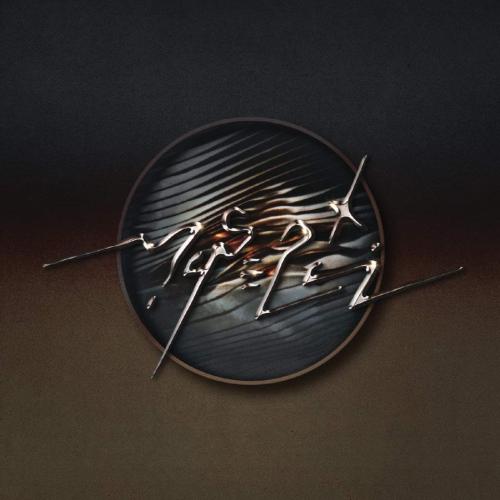 Maserati - Enter The Mirror