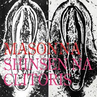 Masonna - Shinsen Na Clitoris