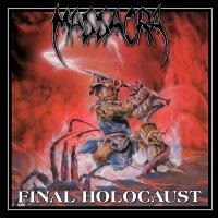 Massacra -Final Holocaust