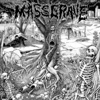Massgrave - Our Due Descent