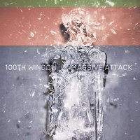 Massive Attack -100Th Window