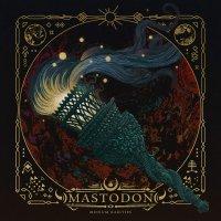 Mastodon -Medium Rarities