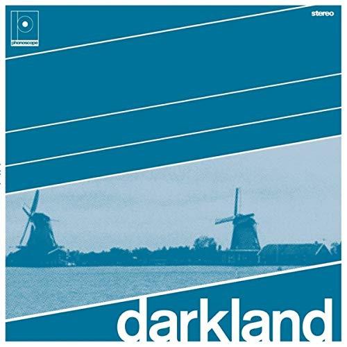 Maston -Darkland