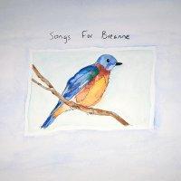 Mat Kerekes - Songs For Breanne