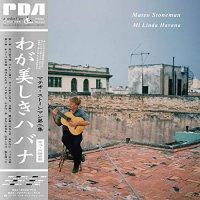 Mateo Stoneman - Mi Linda Havana