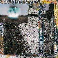 Matthew Dear - Preacher's Sigh & Potion: Lost Album