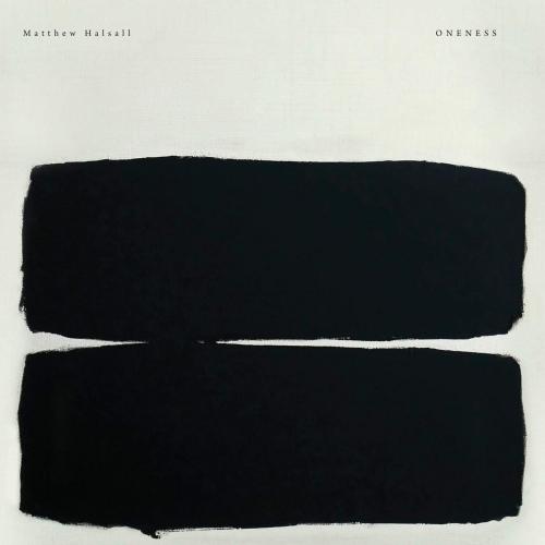 Matthew Halsall - Oneness