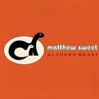 Matthew Sweet - Altered Beast Expanded Edition