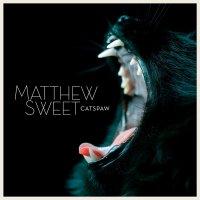 Matthew Sweet -Catspaw