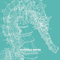 Matthias Meyer - Watergate 20