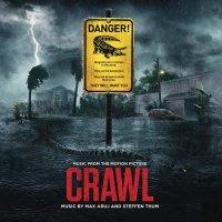 Max Aruj / Steffan Thum -Crawl