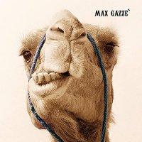 Max Gazze - Max Gazze