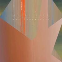 Max Loderbauer - Brightbird Remixes