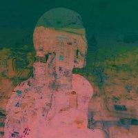 Max Richter -Voices 2