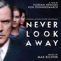 Max Ricther - Never Look Away