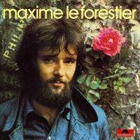 Maxime Le Forestier - Mon Frere