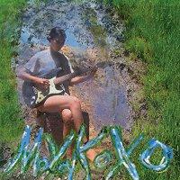 Mayako Xo -Xo
