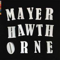 Mayer Hawthorne -Rare Changes
