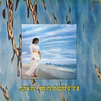 Ana Mazzotti -Ninguem Vai Me Segurar