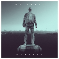 Mc Sadri -Denkmal Limited
