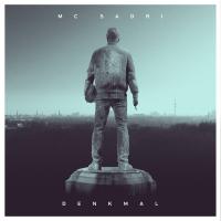 Mc Sadri - Denkmal Limited