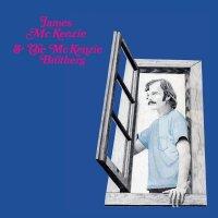 Mckenzie,james & The Mckenzie Brothers - James Mckenzie & The Mckenzie Brothers