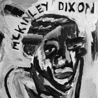 Mckinley Dixon - Anansi, Anansi B/W Wit These