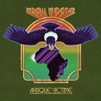 Mdou Moctar -Afrique Victime