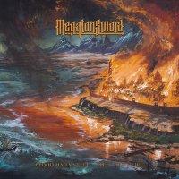 Megaton Sword -Blood Hails Steel: Steel Hails Fire