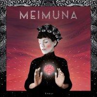 Meimuna -Amour