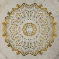 Mello Music Group - Mandala