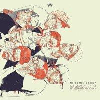Mello Music Group - Persona