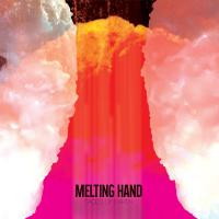 Melting Hand - Faces Of Earth