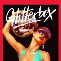 Melvo Baptiste: Glitterbox-Hotter Than Fire Vol 2 - Melvo Baptiste: Glitterbox-Hotter Than Fire Vol 2 / Various