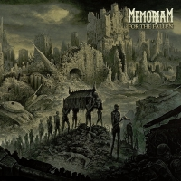 Memoriam -For The Fallen