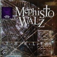 Mephisto Walz - Thalia (Violet vinyl)
