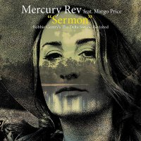 Mercury Rev, Margo Price, & Erika Wennerstrom -Sermon / Louisiana Man