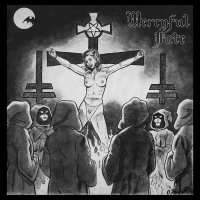 Mercyful Fate - Nuns Have No Fun