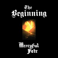 Mercyful Fate -The Beginning
