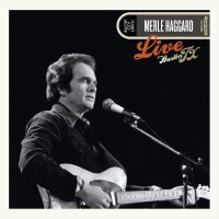 Merle Haggard - Live From Austin, Tx '78