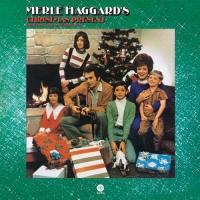 Merle Haggard -Merle Haggard's Christmas Present