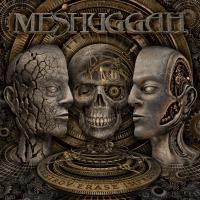 Meshuggah - Destroy Erase Improve Beer